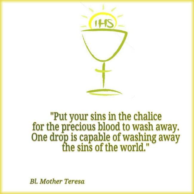 how to live a good catholic life