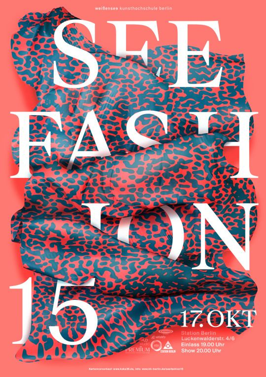 The 24 best images about Posters on Pinterest Typography, Design - fashion design posters