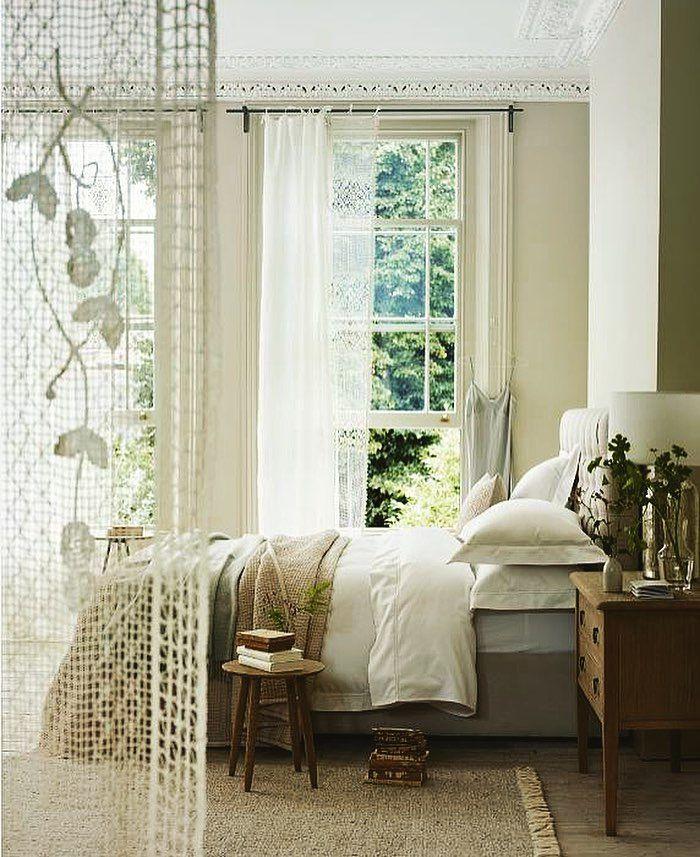 interiorseditor IG 34 best dream apt images