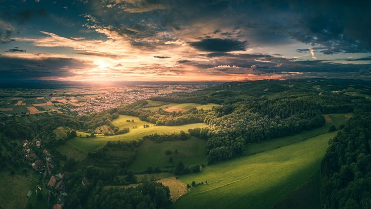 Shadow Play In my hometown Weinheim (Germany) Wish you all the best, Hatcat Processed in #Lightroom with #vsco #elitechrome160t++ color curve. Taken with #dji #mavicpro Instagram: https://www.instagram.com/HatCat_Photography Facebook: https://www.facebook.com/HatCatPhotography