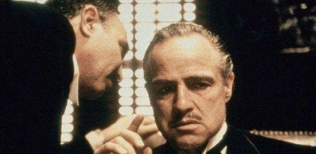"""""""O Poderoso Chefão"""" e """"Mágico de Oz"""" estão no top 100 de Hollywood #Bad, #BreakingBad, #Cinema, #Compra, #Diretor, #Disney, #Filme, #Fotos, #Fox, #Guerra, #Hollywood, #M, #Nova, #Oscar, #PrimeiroLugar, #QUem, #Rebelde http://popzone.tv/2016/09/o-poderoso-chefao-e-magico-de-oz-estao-no-top-100-de-hollywood.html"""