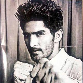 Rahulzen42: Vijender Singh के अनमोल विचार Vijender Singh Motiv...