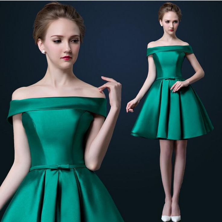 Cheap Homecoming Dresses In America 53