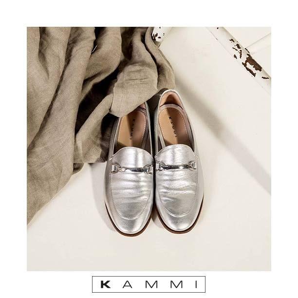 Sei in #cerca di scarpe #eleganti?  visita www.kammi.it e trova le #scarpe per ogni tua esigenza  :)