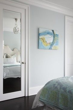 158 Best Images About Sherwin Williams Colors On Pinterest