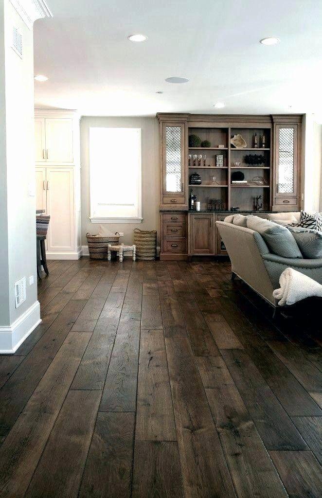 Living Room Decor Dark Wood Floor Awesome 46 Nice Electric Mat Radiant Floor Heat In 2020 Living Room Wood Floor Farm House Living Room Hardwood Bedroom Floors