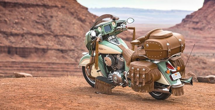 indian-motorycles-roadmaster