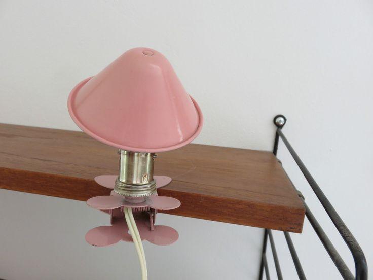 #lampe #vintage #1960s