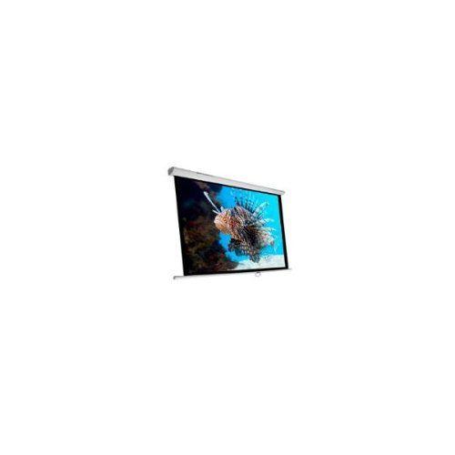 Phoenix Technologies PHPANTALLA-200 pantalla de proyección - Pantalla para…