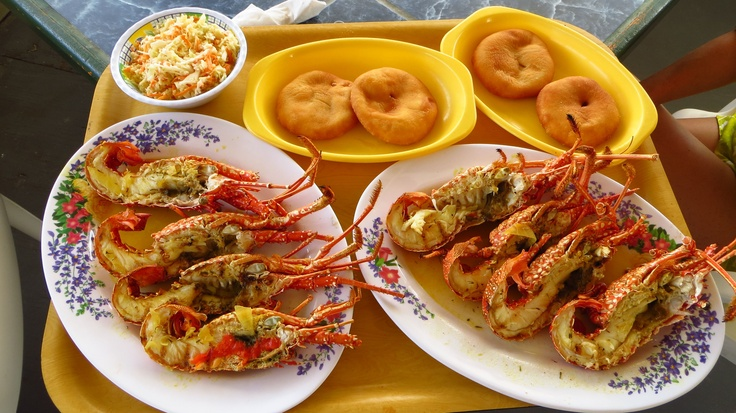 266 best anguilla images on pinterest for Anguille cuisine