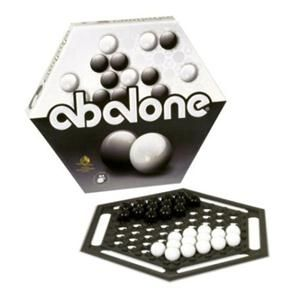 Play Abalone Online