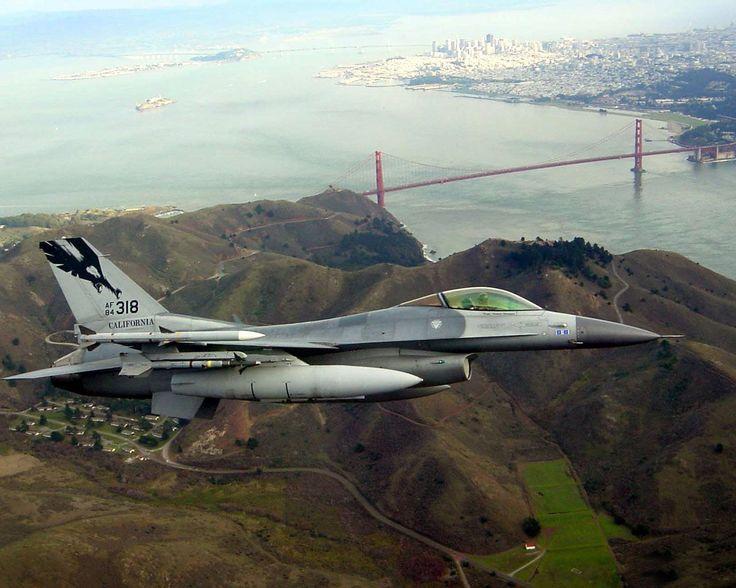 cool photos | ... Background Wallpapers 'Wallpaper Mac Desktop Cool Military Aircraft