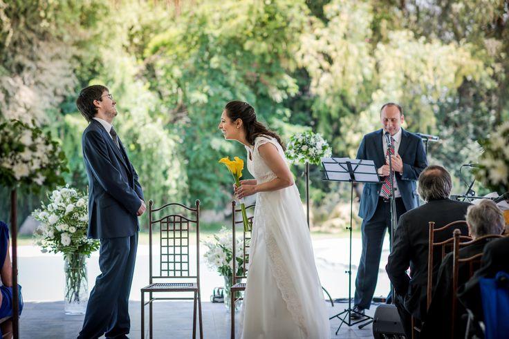 Fotografos de matrimonio LM fotografias -9