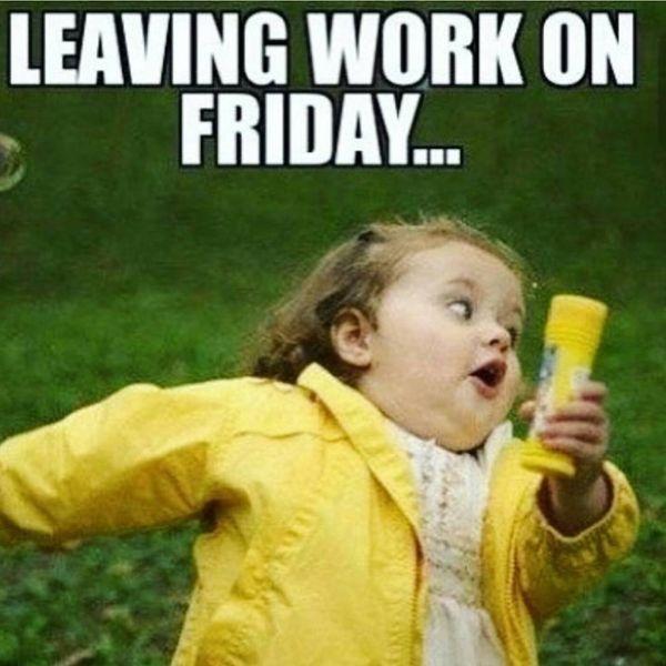Enjoy your weekend! #tgif #weekendfun (With images ...