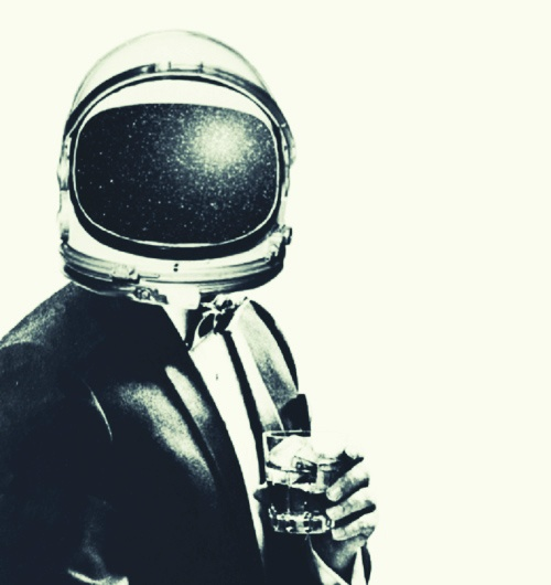 astronaut helmet band - photo #19