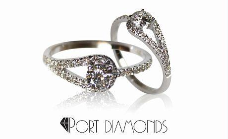 Media - Port Diamonds