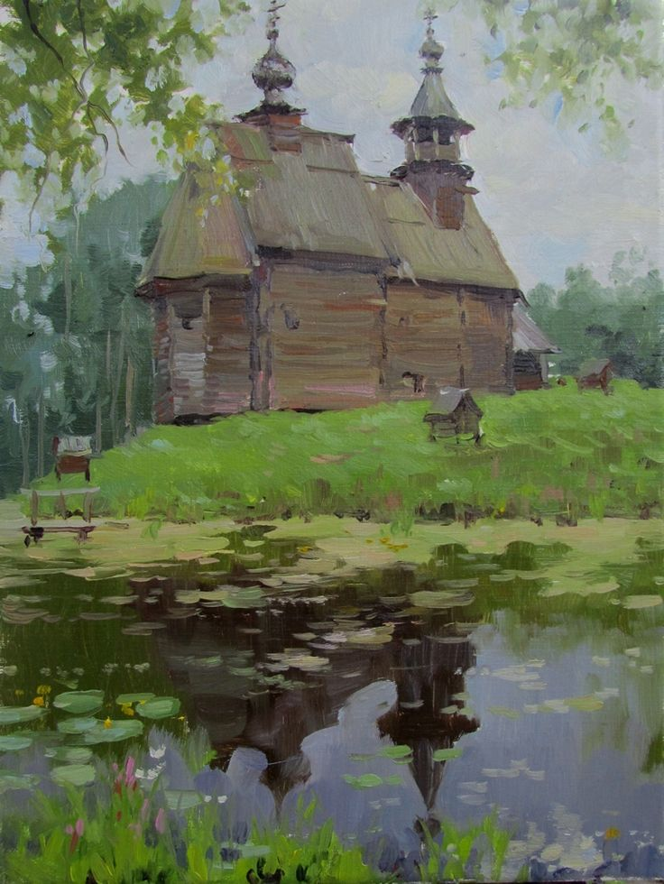 fine arts of architecture in christian churches Masterpiece christian fine arts visually commmunicates christ thru fine arts with annual conferences and workshops and traveling exhibits   linda church - arts .