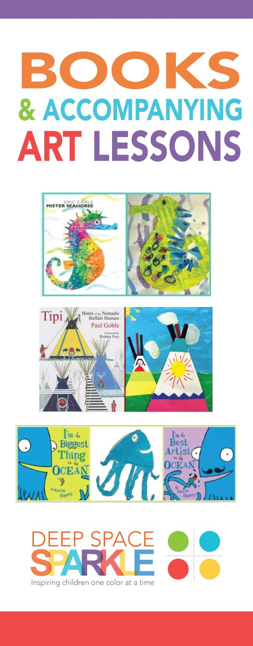 506 best art classroom projects bookcorrelated lessons images on art and literature round up fandeluxe Image collections