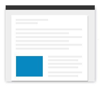 Create Profile Badge | LinkedIn