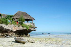 Impressionen von einer unserer Tansania Reisen.