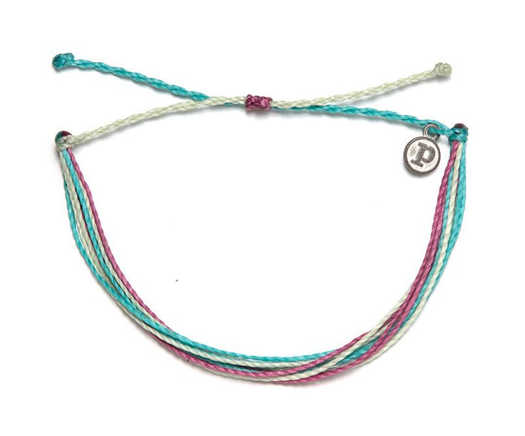 Good Vibes | Pura Vida Bracelets Get a 10% discount when you apply code ANORTON10 at checkout