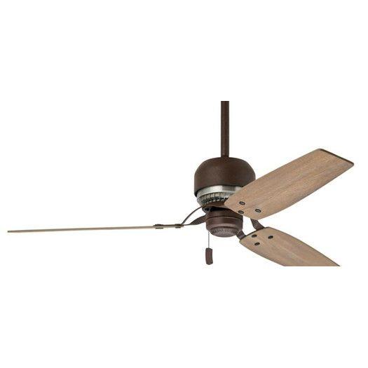 Modeling A Fan Blade Ceiling Fan Sketch