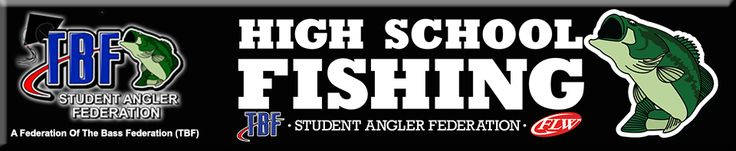 2016 Alabama High School State Championship and TBF/FLW Open May 15 on Lake Wheeler