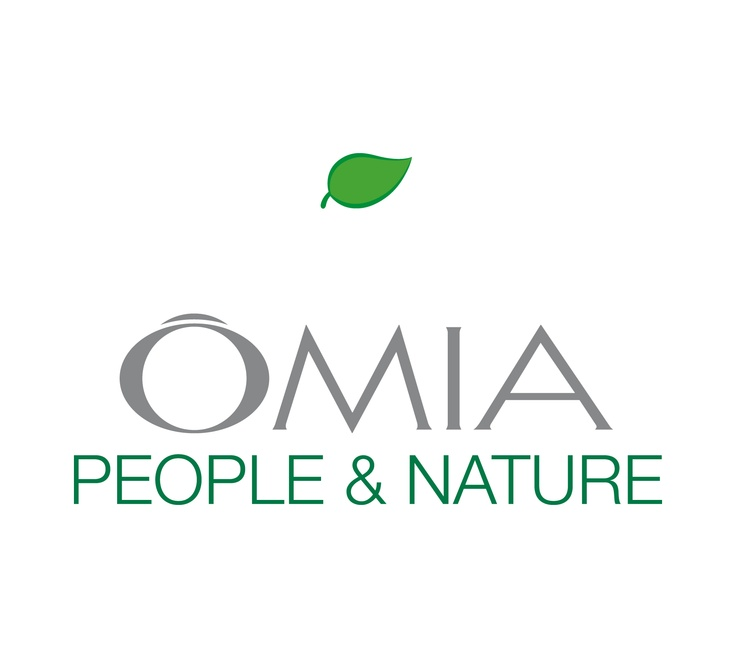 Omia People - Linea Eco bio all'aloe vera