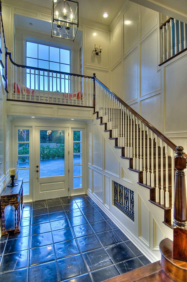 Foyer Luxury Opening Hours : Best foyer and stairway images on pinterest stairs