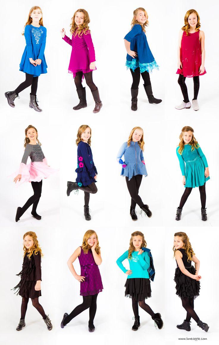 Dresses for Tweens, girls dresses, fun girls dresses, preteen girls dresses, tween clothing, preteen holiday dresses, tween dress