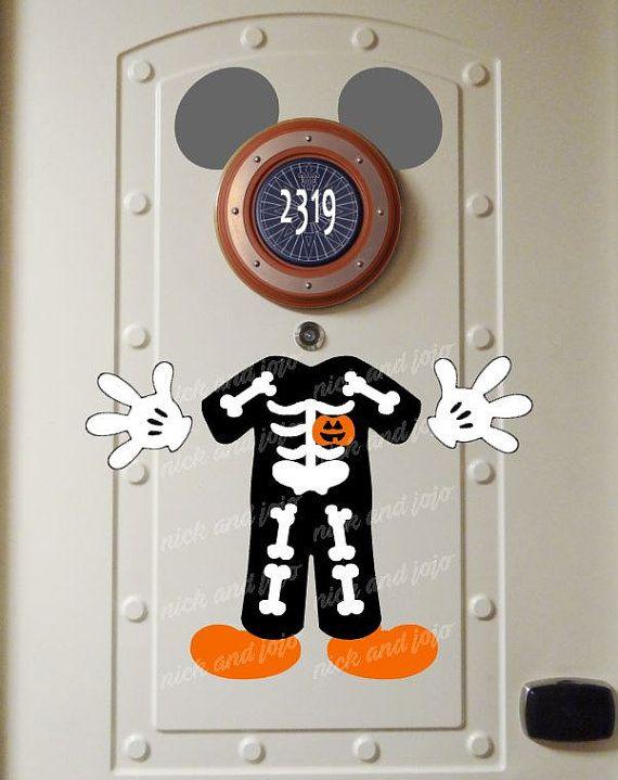 Decorating Ideas > 25+ Best Ideas About Disney Cruise Door On Pinterest  ~ 015650_Halloween Door Magnets