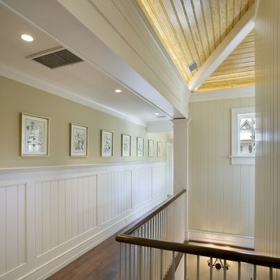 wainscoting ideas paneling ideas panelling wainscoting bedroom
