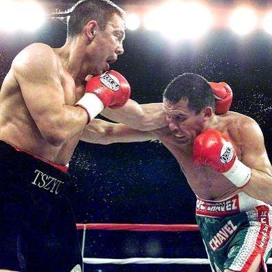 #OnThisDay: Kostya Tszyu thrashed Julio Cesar Chavez LINK IN BIO http://www.boxingnewsonline.net/on-this-day-kostya-tszyu-thrashed-julio-cesar-chavez/ #boxing #BoxingNews #TszyuChavez #Tszyu #Chavez
