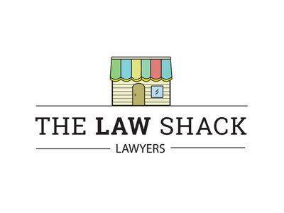 Law Shack Logo 2