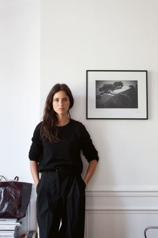 graphic designer, mother. sydney, australia. instagram: veronicalovesarchie veronicalovesarchieblog...