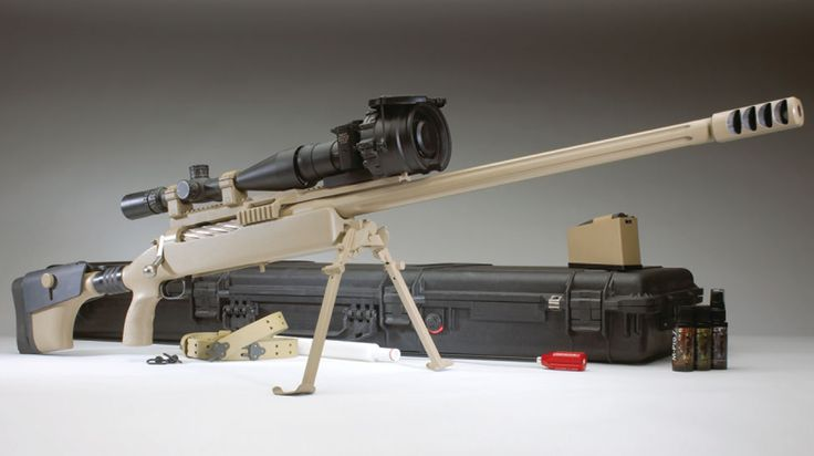 Google Image Result for http://www.mcmfamily.com/images/rifles/tac50-package.jpg: Tac50 Packaging, Mcmillan Tactical, Mcmillan Tac50, Benchrest Rifles, 50 Weapons, Mcmillan Tac 50, Tac50 Snipers, Tactical Rifles, Snipers Rifles