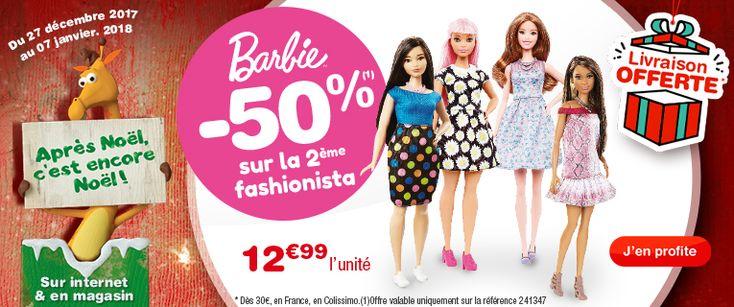 """Toys""""R""""Us – Boutique en ligne des magasins de jouets pour enfants Toys""""R""""Us"""