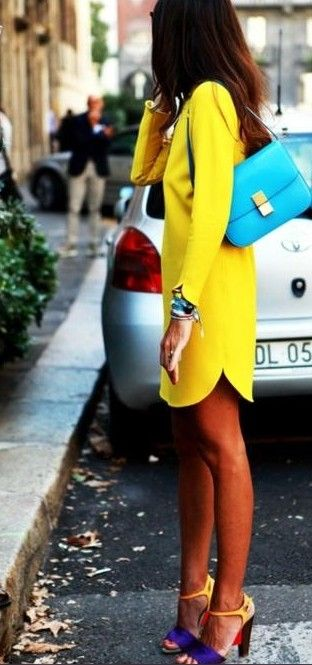 Find More at => http://feedproxy.google.com/~r/amazingoutfits/~3/FmFQy4tIgMA/AmazingOutfits.page