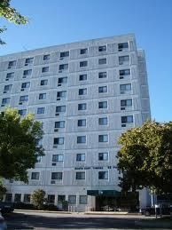 apartments inlucding on line apartment brochure rental application for