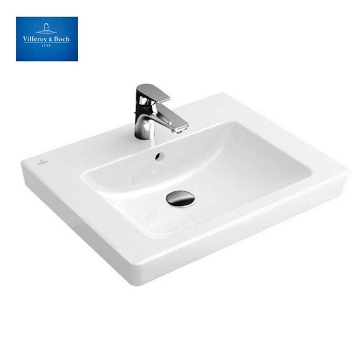 Bathroom Sink 500 X 400 88 best bathroom images on pinterest   bathroom furniture, basins