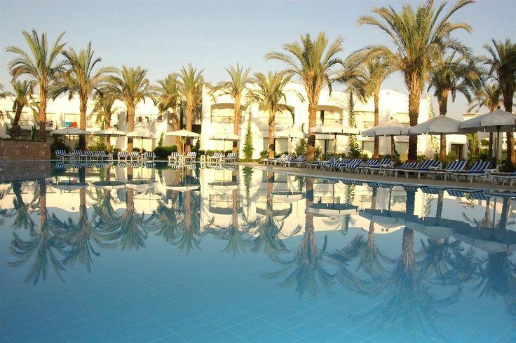 Sari Express Travel | Luna Sharm