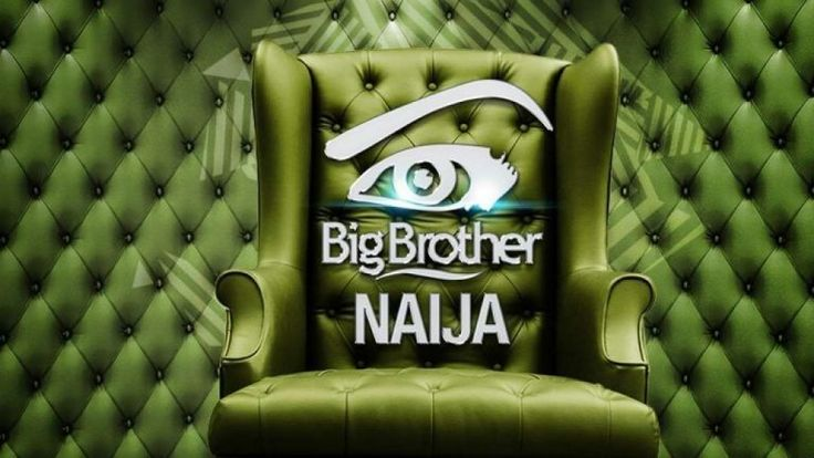 GHENGHEN!! Big Brother TV Show Is A Devilish Programme  See This Photo & Proof (It Will Shock You)   Well stories have been circulating for some time that the Big Brother Logo is similar to the mysterious religio  economic entity Illuminati known for the all Seeing Eye as seen in the BBA logo.  Other similarities were pointed out in the diagram below:-  What do you think?  Drop your comment and tell us what you think about the Big Brother Show?  Big Brother Naija Housemate news