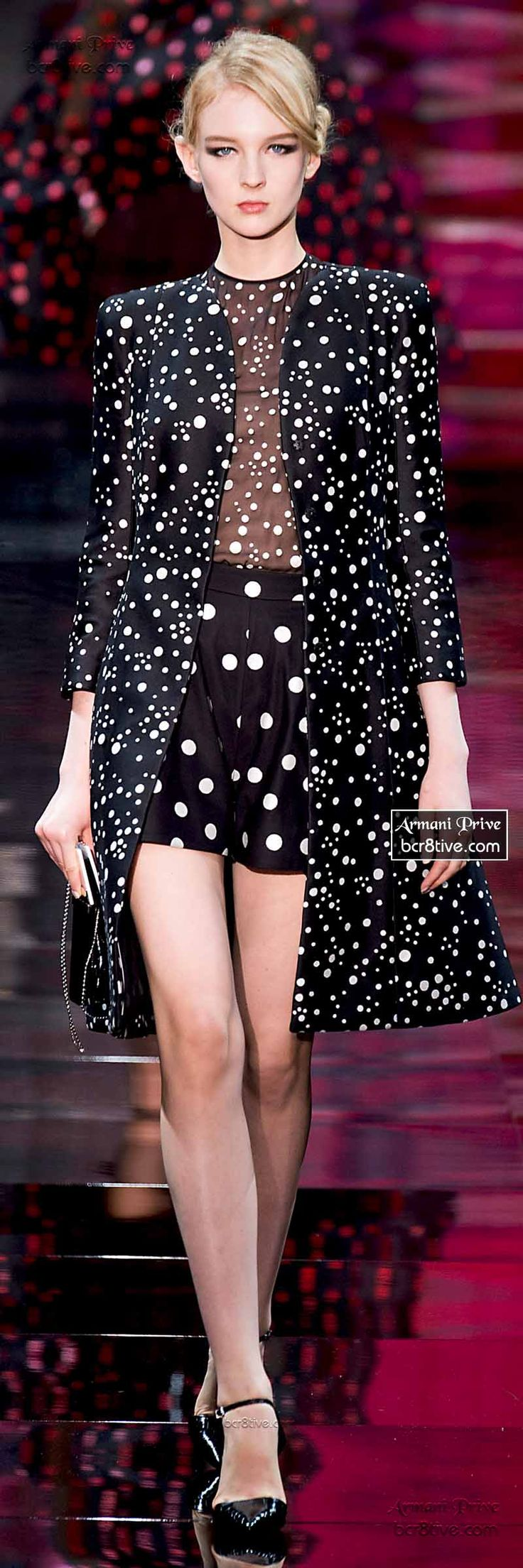 Armani Evening Dresses Big Dot