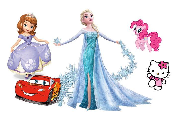 ♡ 20 Surprise Eggs ♡ Frozen ♡ Cars 2 ♡ My Little Pony ♡ Sofia The First ♡ Littlest Pet Shop ♡ Cinderella ♡ Brave Merida ♡ Disney Pixar ♡ Mickey & Minnie Mouse ♡  Barbie ♡ Easter Eggs ♡