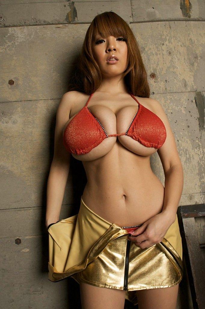 Initiation clit sexy pornographic bikini pics
