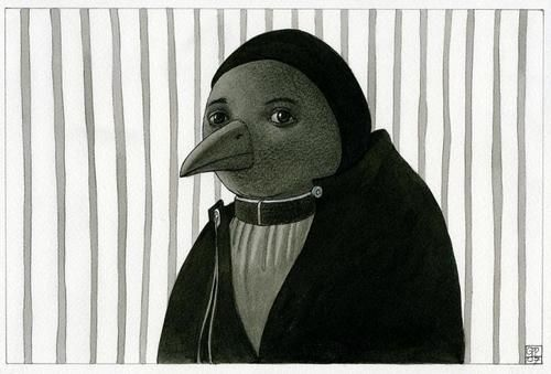 Graham Percy, 'Untitled'