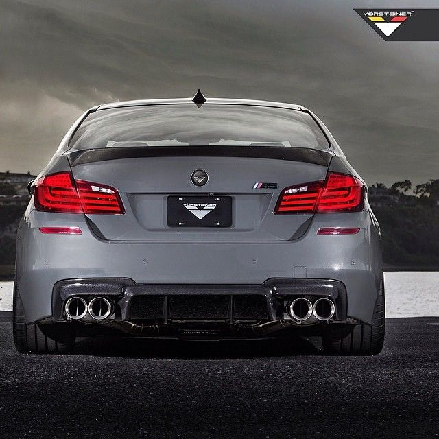 "@Welcome To The Car Game's photo: ""///M5"""