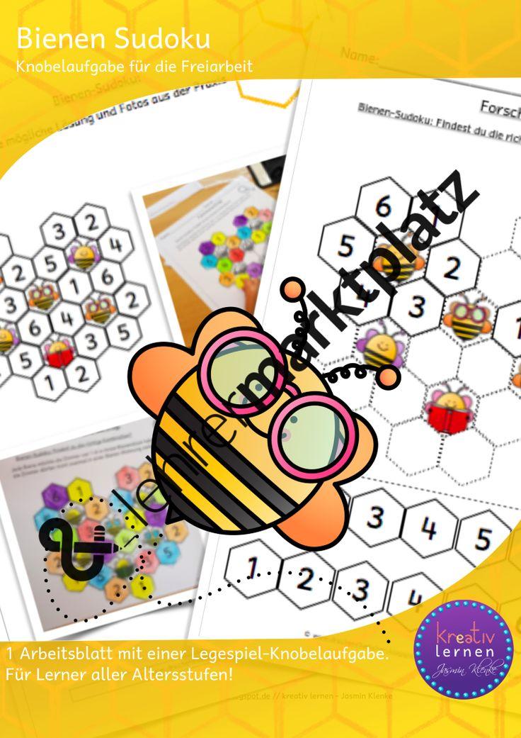 99 best Kreativ Lernen Cliparts images on Pinterest