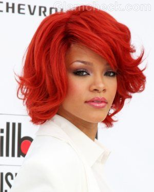 hair styles emo 8 best rihanna s hair images on rihanna 6466 | 64e28a3bf5f2268f3e6466a92b6c5840 medium hairstyles with bangs modern hairstyles