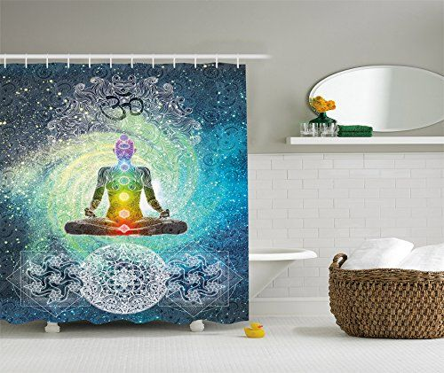 23 Best Shower Curtains Images On Pinterest Showers